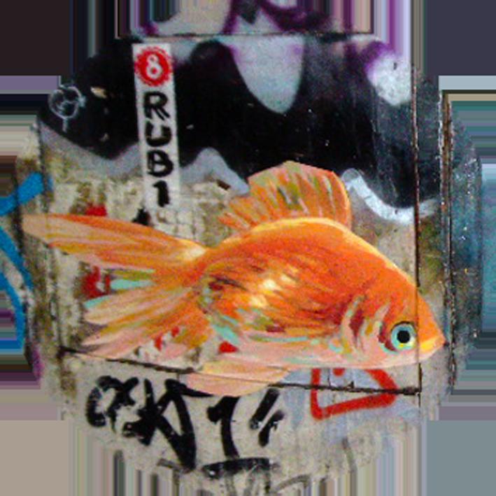 fish8.png