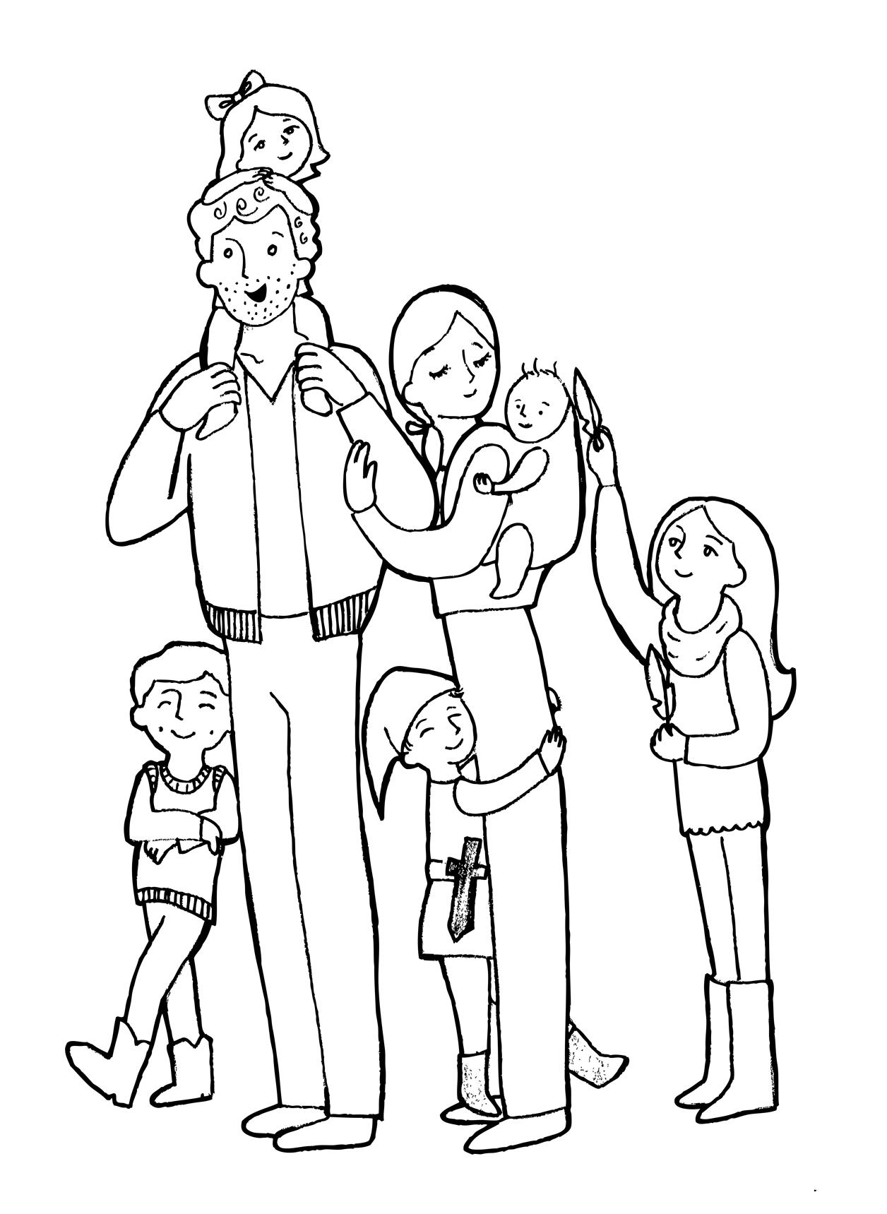 Family-Portraitweb.jpg