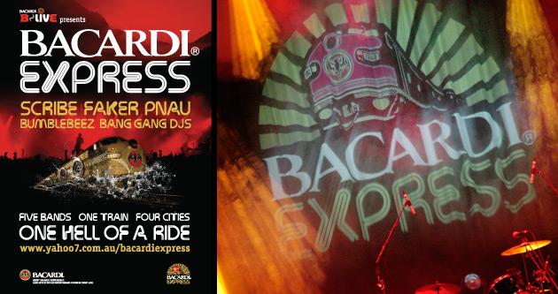 bacardi_express4.jpg