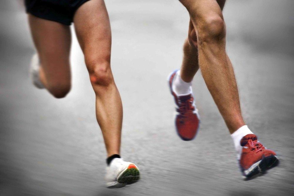 Runners+copy.jpg