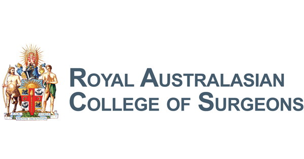 RACS-Logo-600-by-315.png