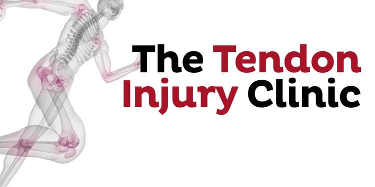 Tendon+Injury+Clinic.jpg