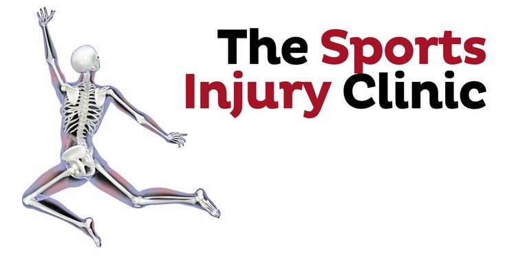 Sports+Injury+Clinic.jpg