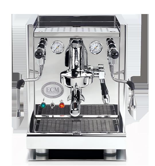 ECM-Espressomaschine-Technika-IV-Profi-Hauptbild.png