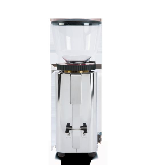 ECM-Espressomuehle-C-Manuale-Hauptbild.png