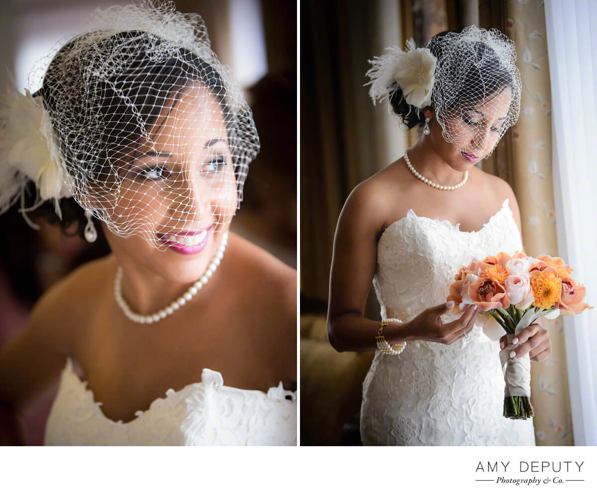 Newton-White-Mansion-Maryland-Wedding-Photography-0101.jpg