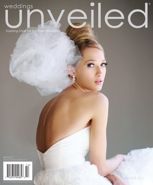 WEDDINGS+UNVEILED+Cover.jpg