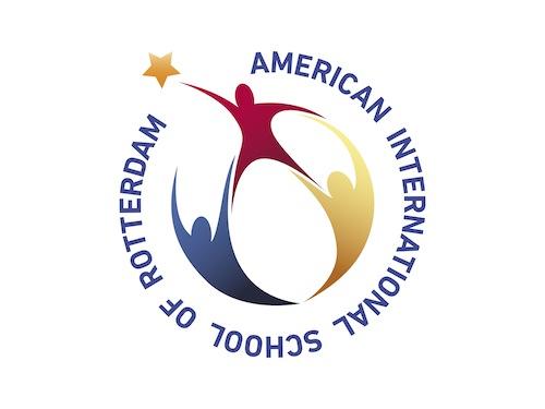 AISR-Logo-Star.jpg