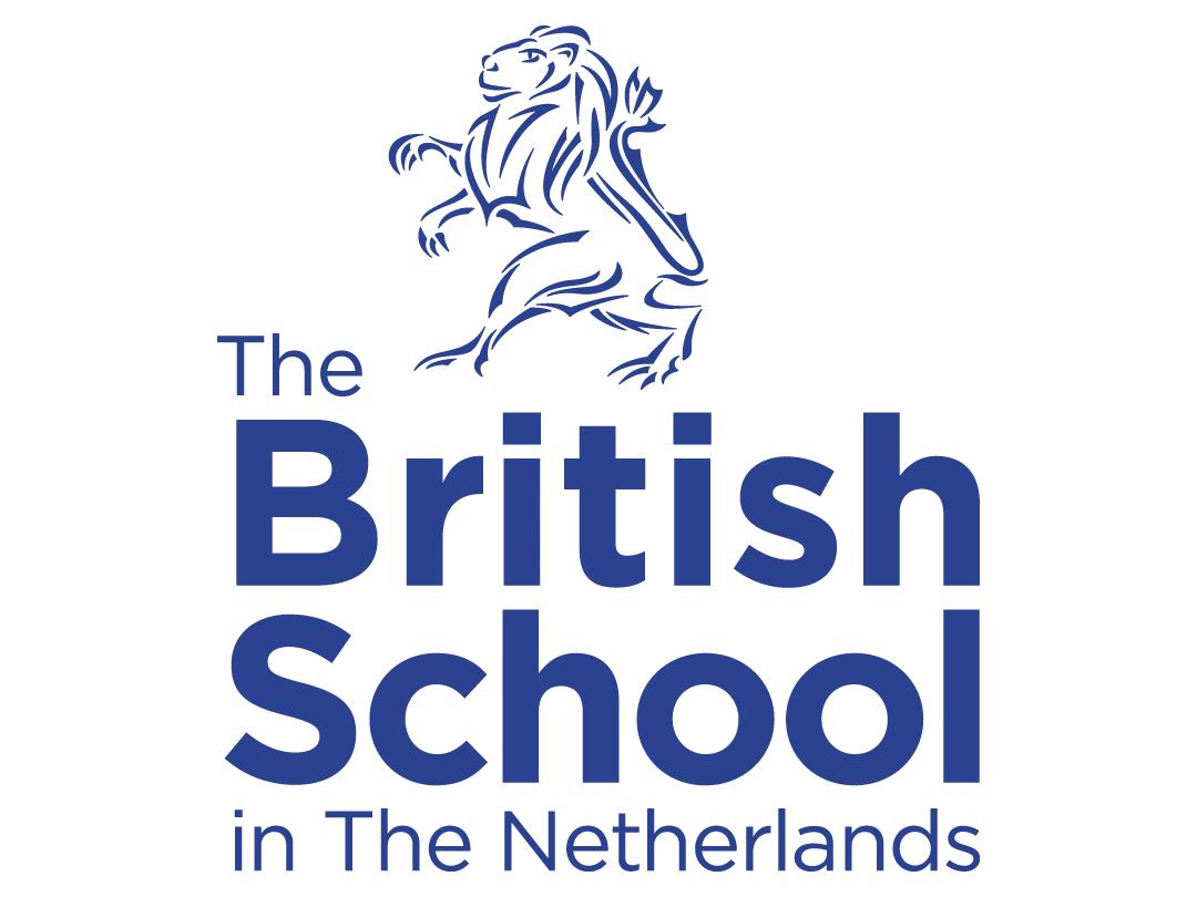 the-britisch-school-logo-onderwijsinstelling1.jpg