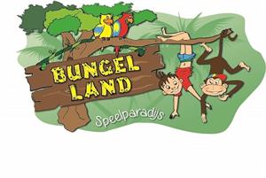 BungelLand_Bungellandspeelparadijsbinnenspeeltuin_2.jpg