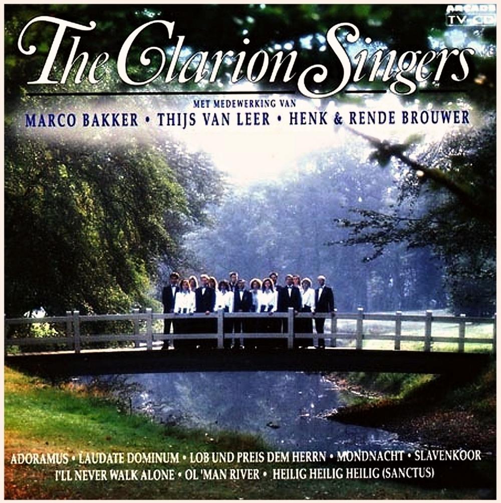Clarion Singers 2 jpg.jpg