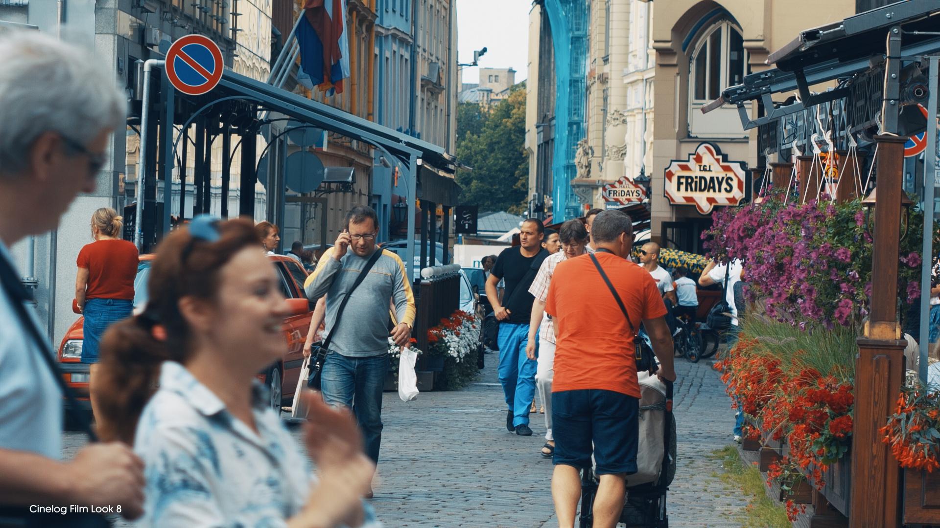cinelog_Film_Look_8.jpg
