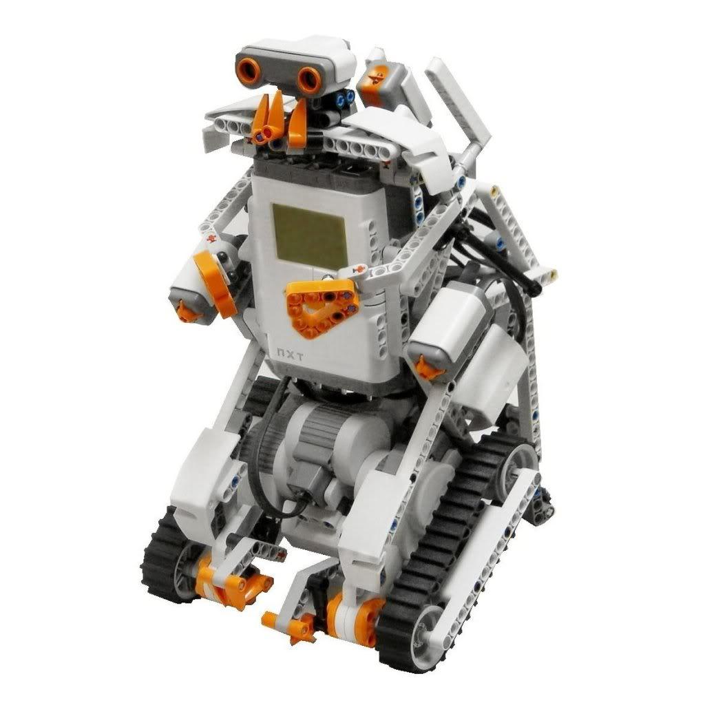 LEGO-Mindstorms-NXT-2-0_e.jpg