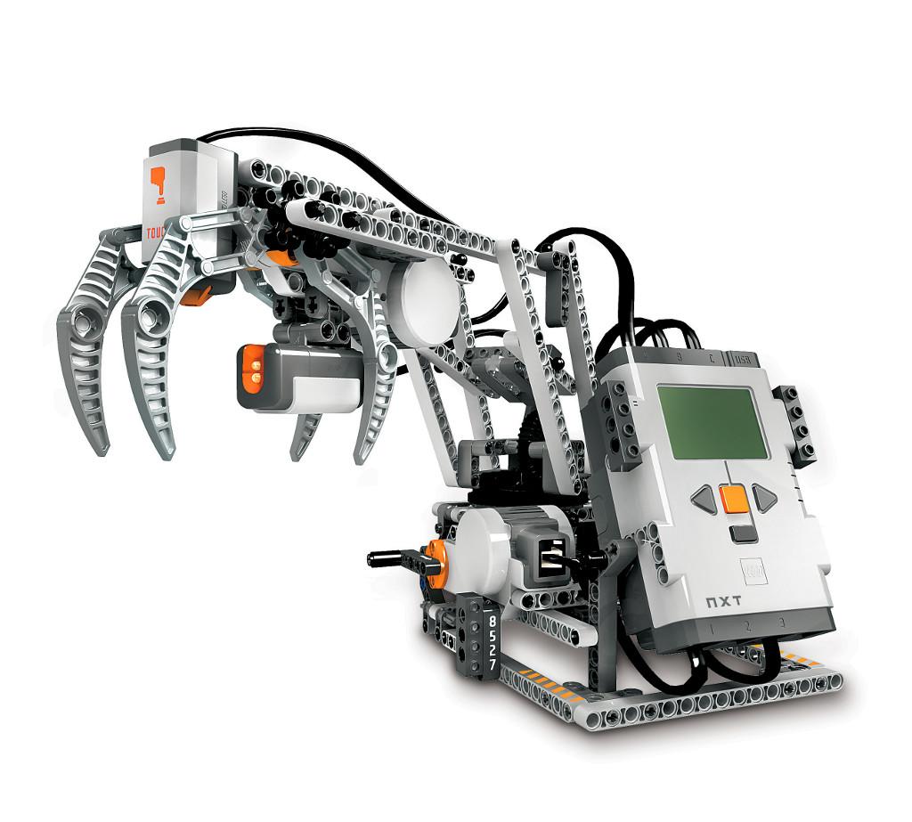Mindstorms_Arm.jpg