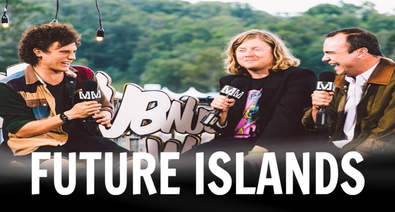 future islands wevbpic.jpg