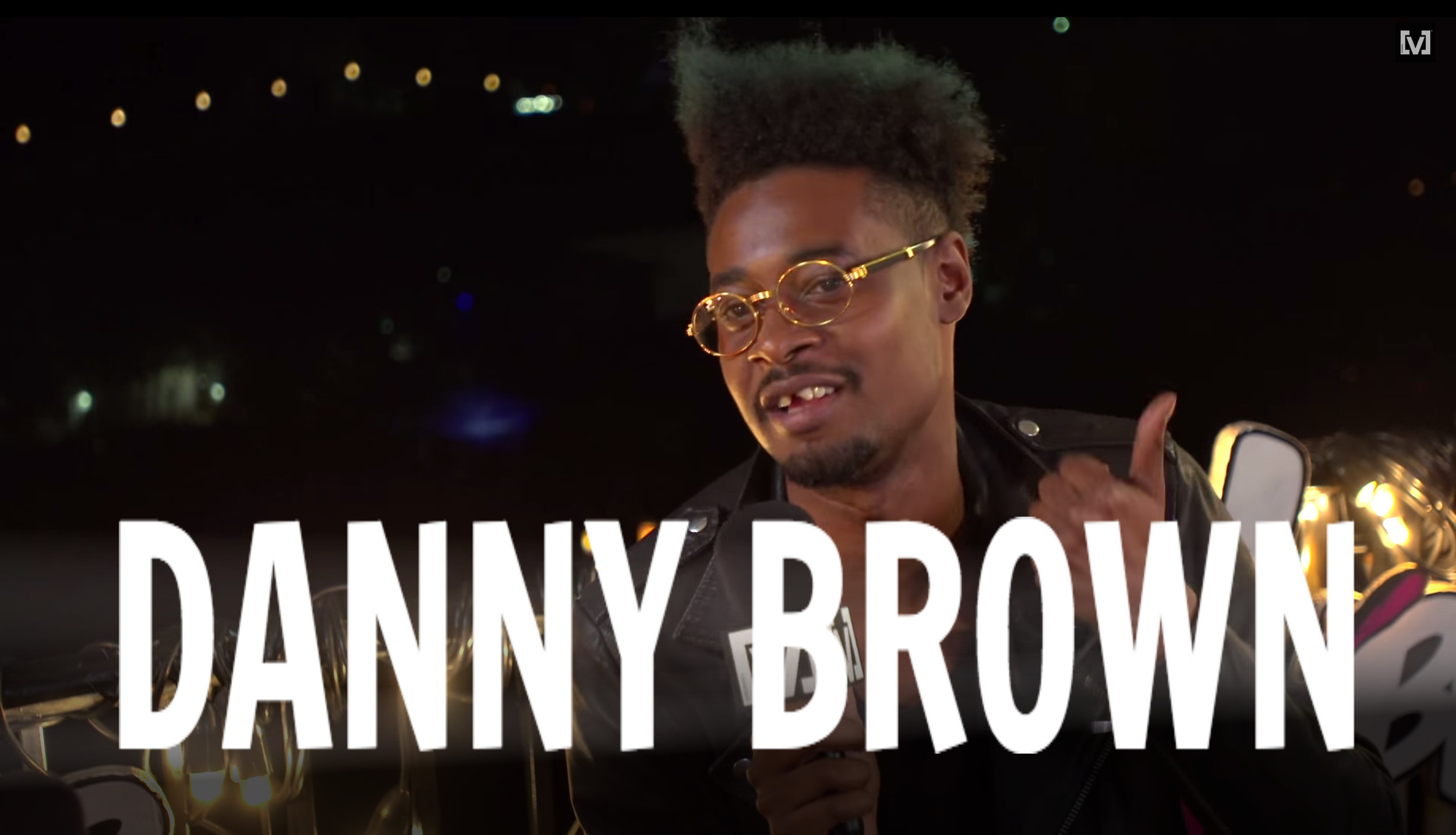 danny brown webpic.jpg