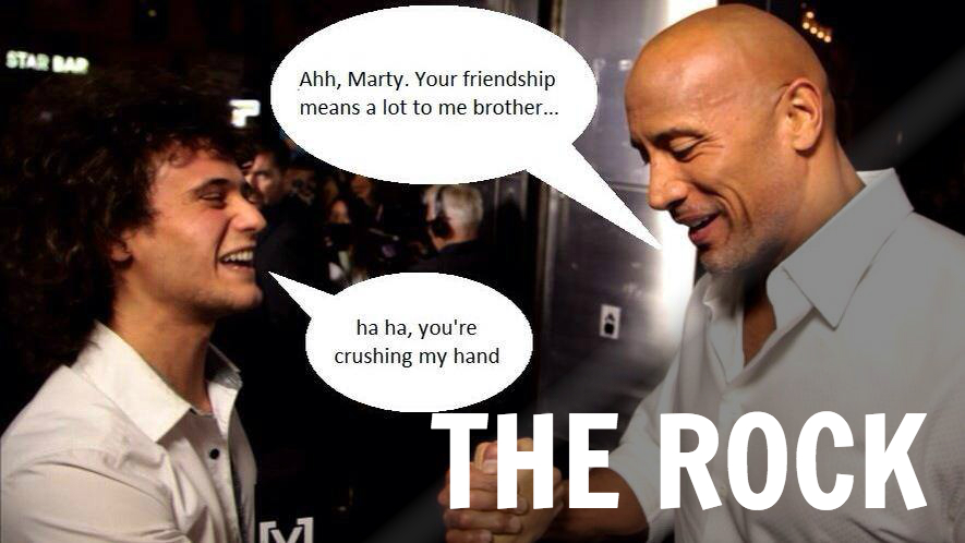 the rock and marty webpic.jpg