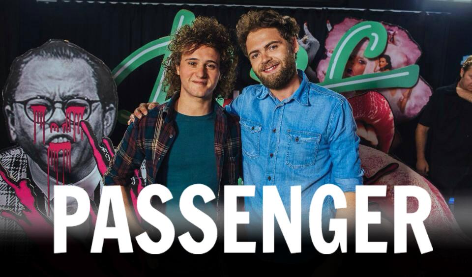 PASSENGER WEBPIC.jpg