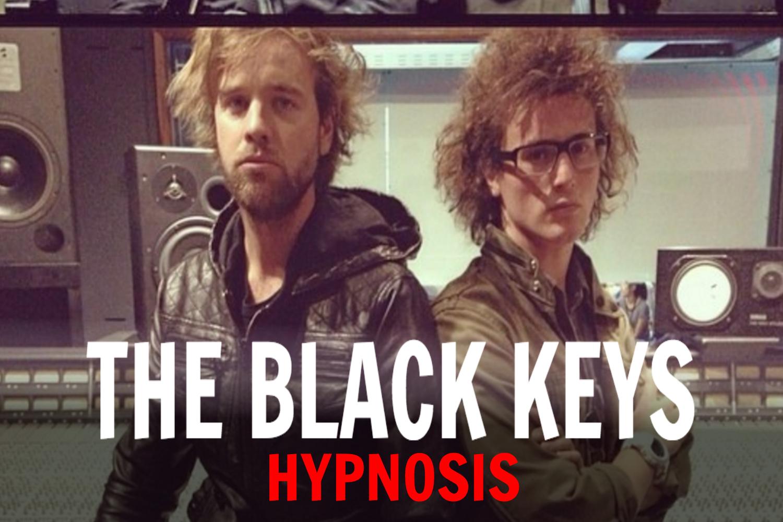 BLACK KEYS WEBPIC.jpg