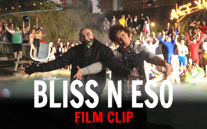 BLISS N ESO WEBPIC2.jpg