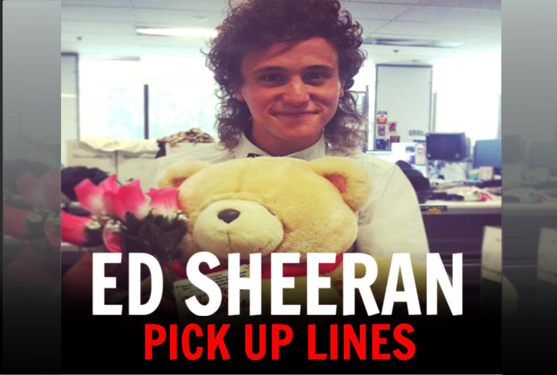ed sheeran web pic.jpg