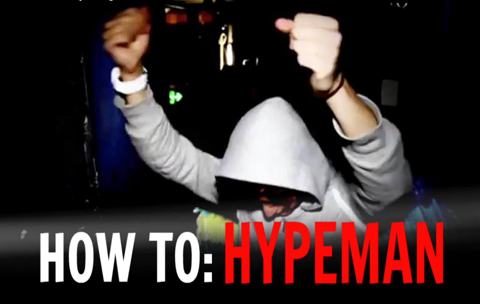 Hypeman WEB PIC4.jpg