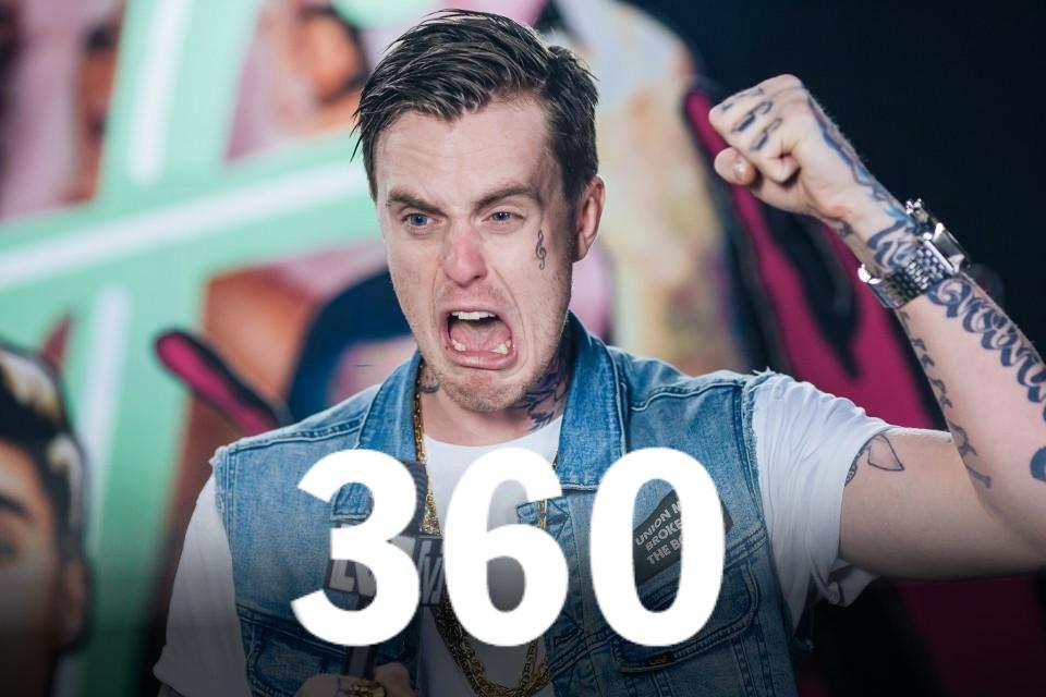 360 webpic.jpg