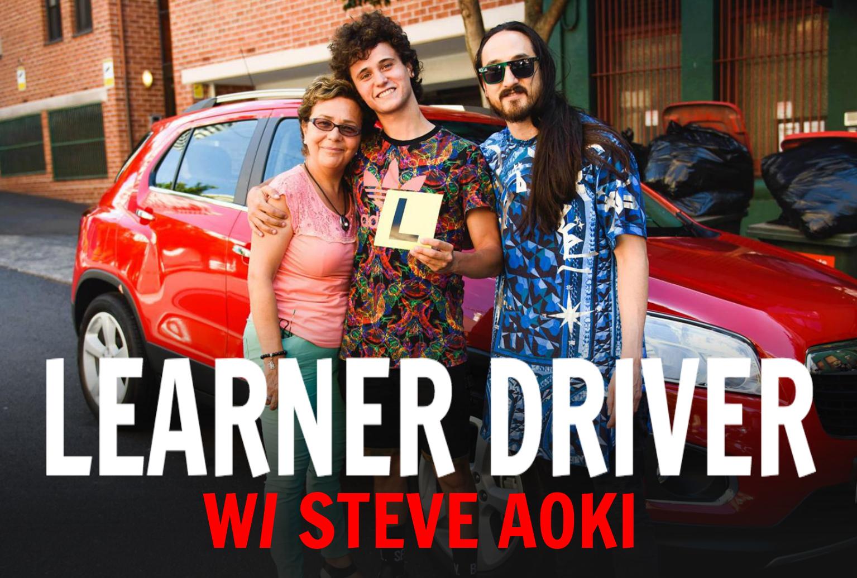 LEARNER DRIVER WITH STEVE.jpg