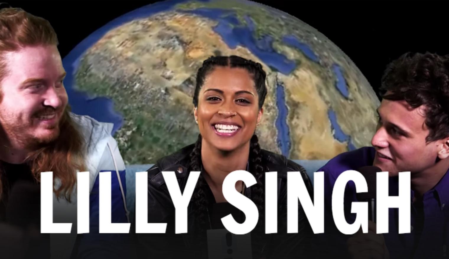 LILLY SINGH CORRECT WEBPIC.jpg