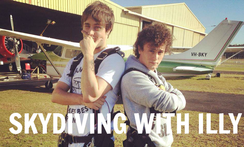 Skydive with ILLY WEB PIC.jpg