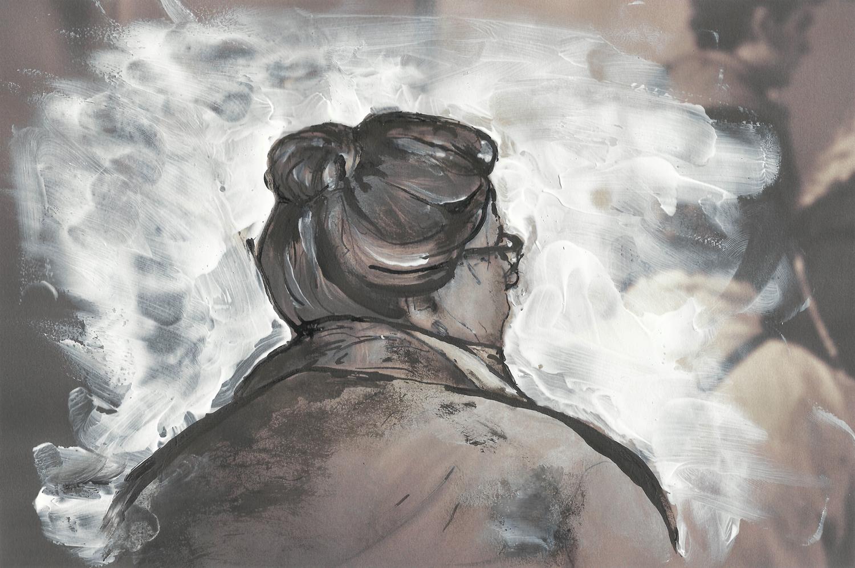 jpg-woman2.jpg