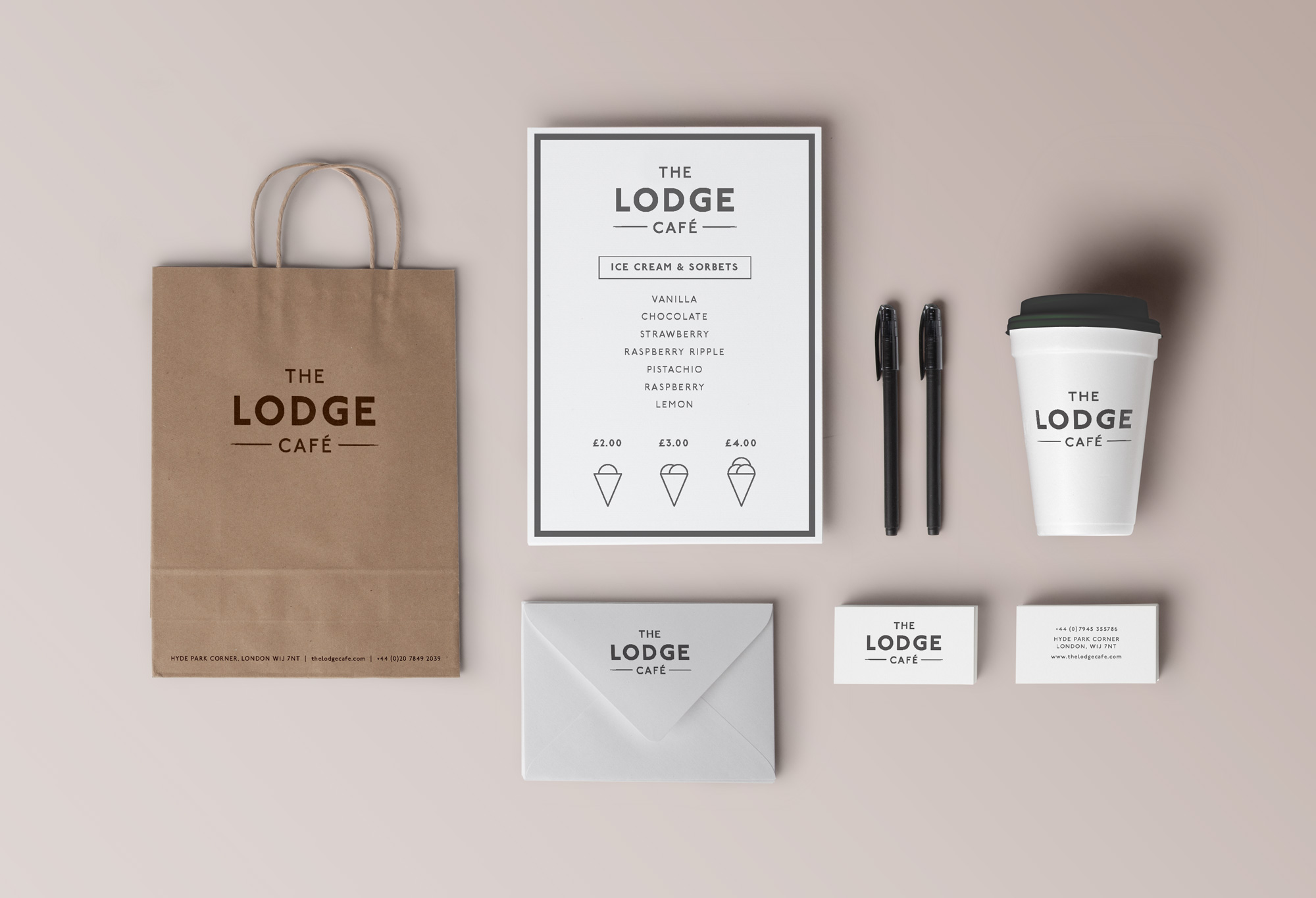 Lodge_Branding.jpg