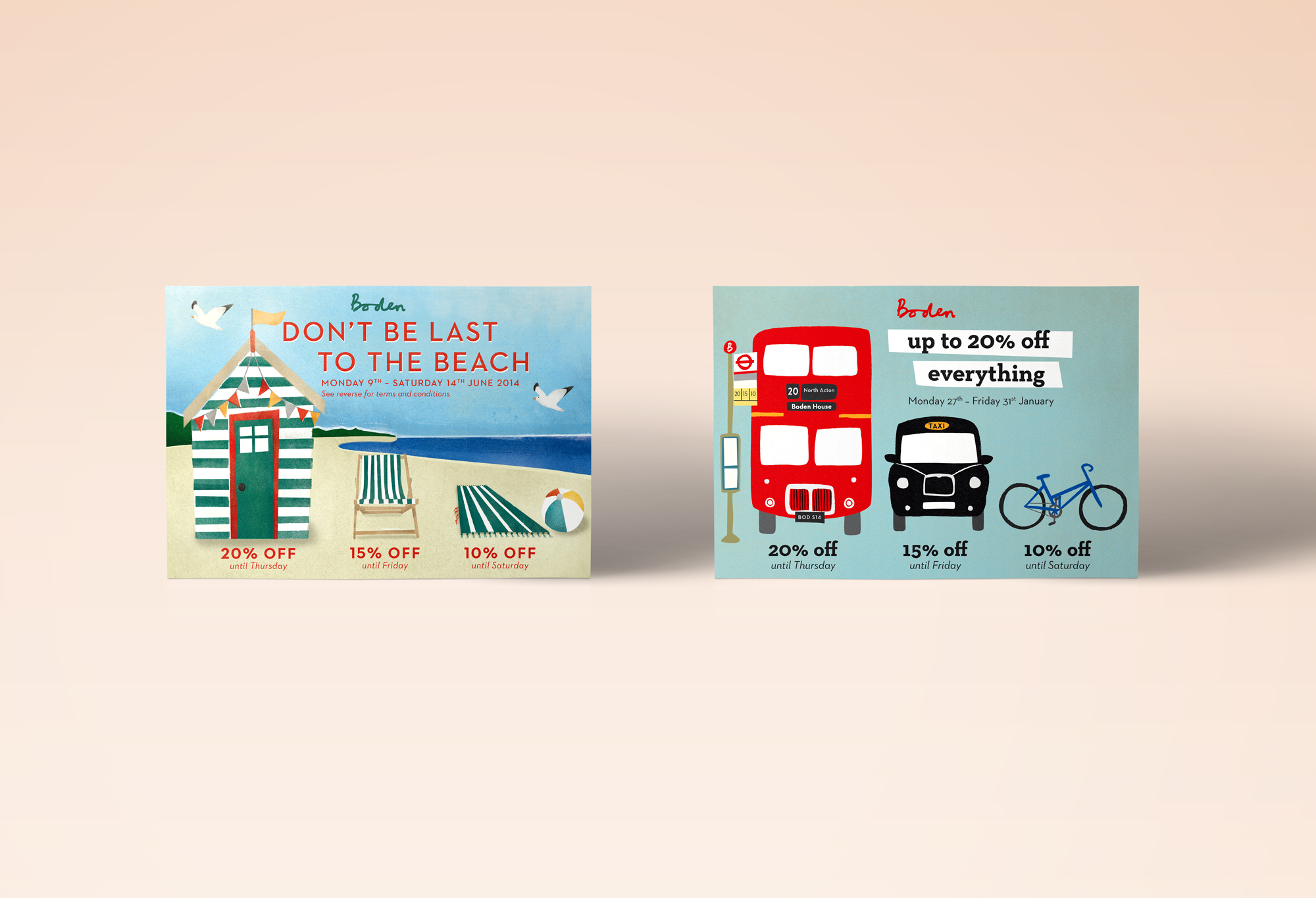 Boden_Postcards.jpg