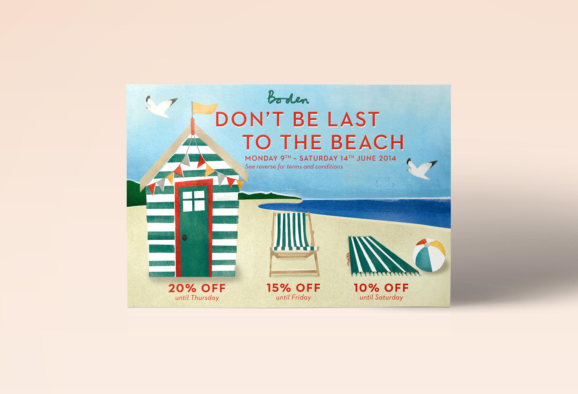 Boden_Postcards_2.jpg