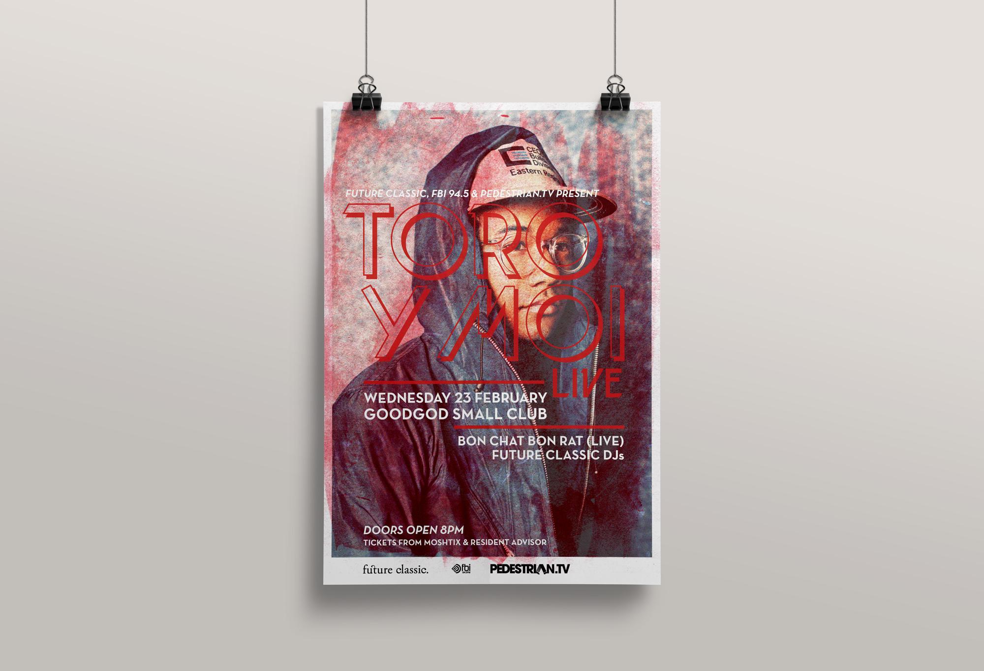 FC_posters.jpg