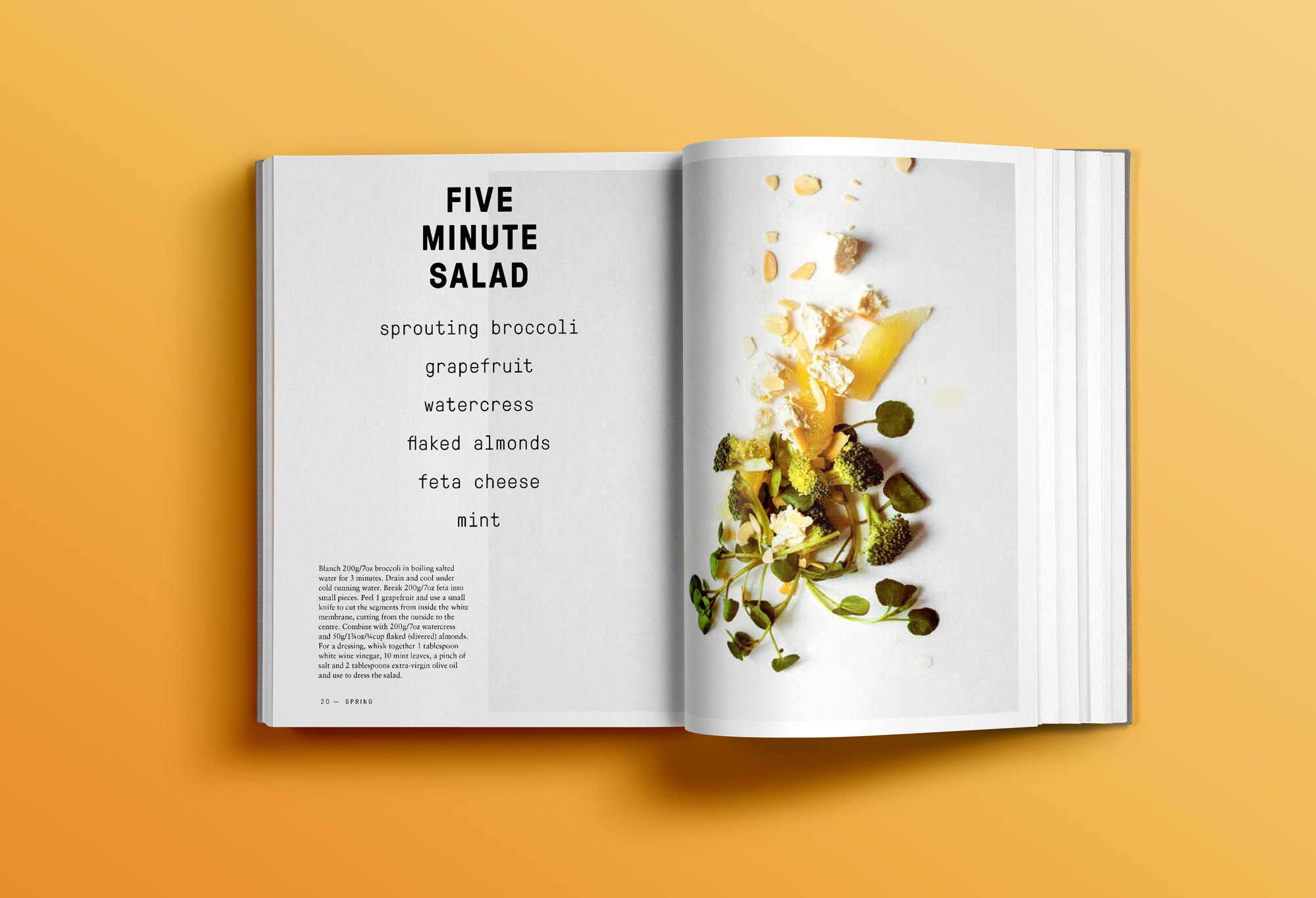 Savage_salads6.jpg