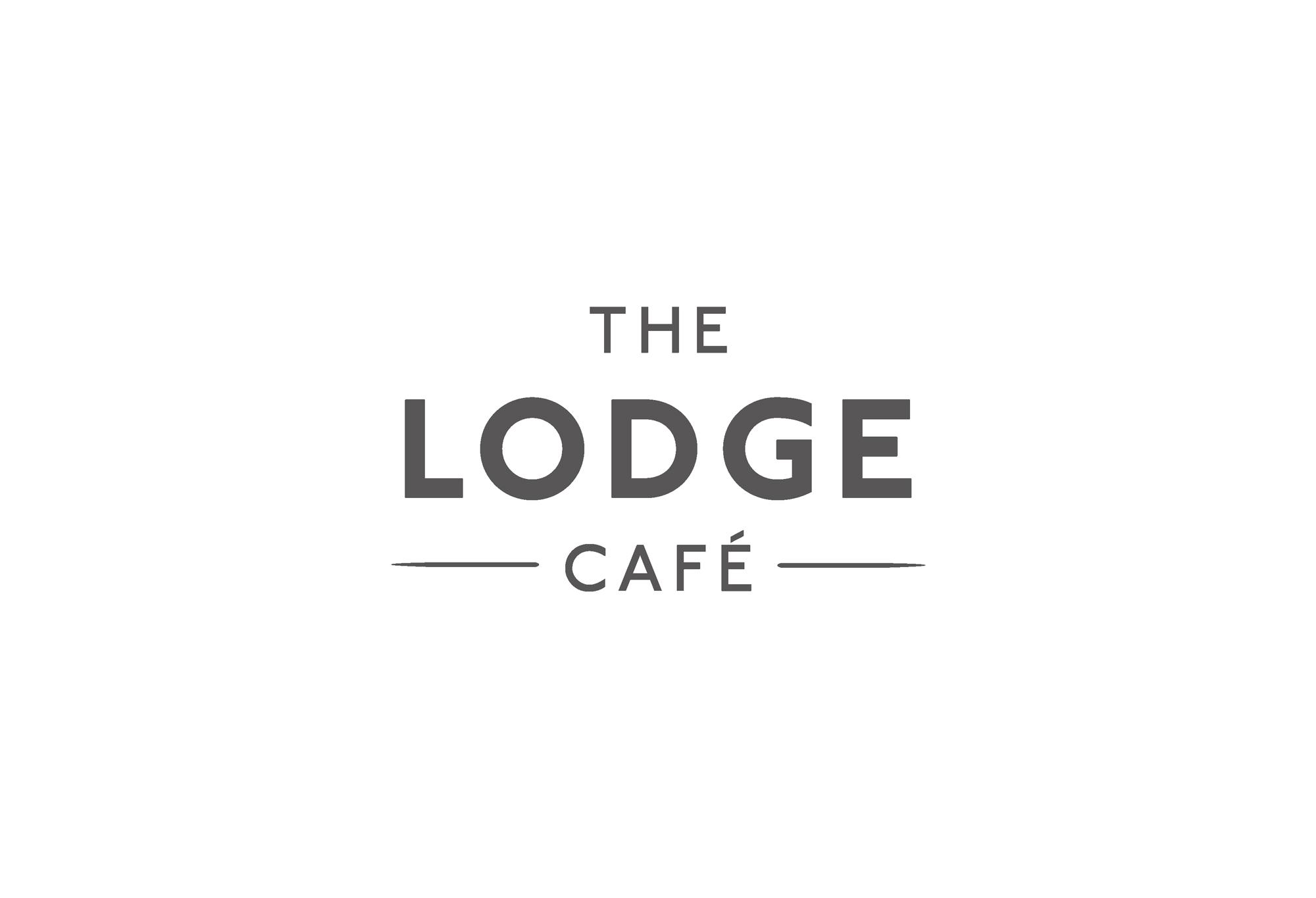 Lodge_logo.jpg