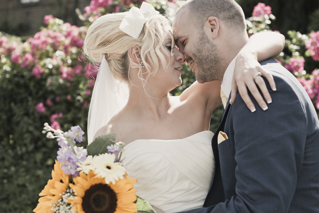 Chanelle And Terry-8910Blog