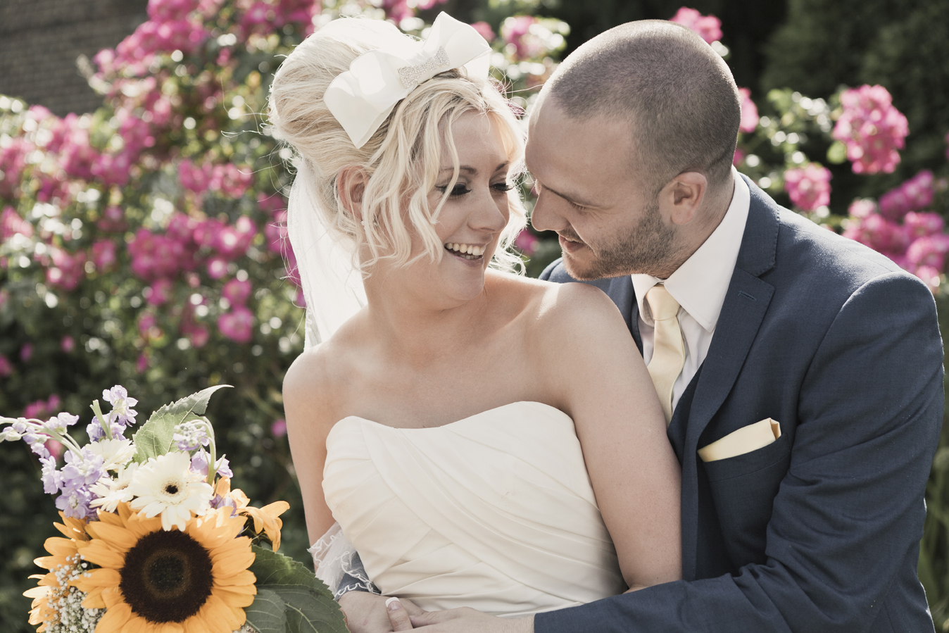 Chanelle And Terry-8895Blog