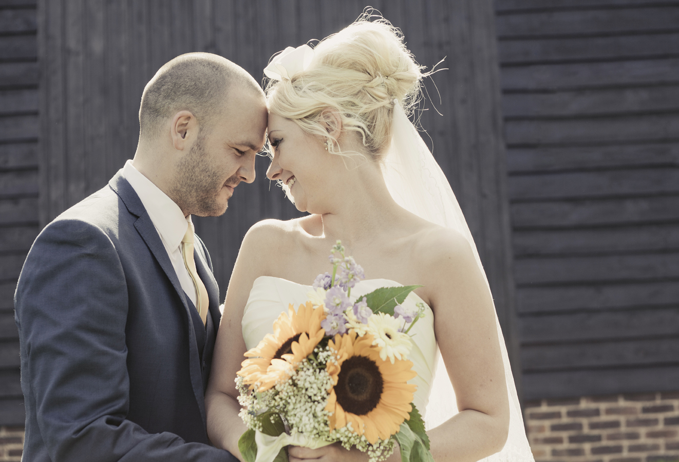 Chanelle And Terry-9001 Blog