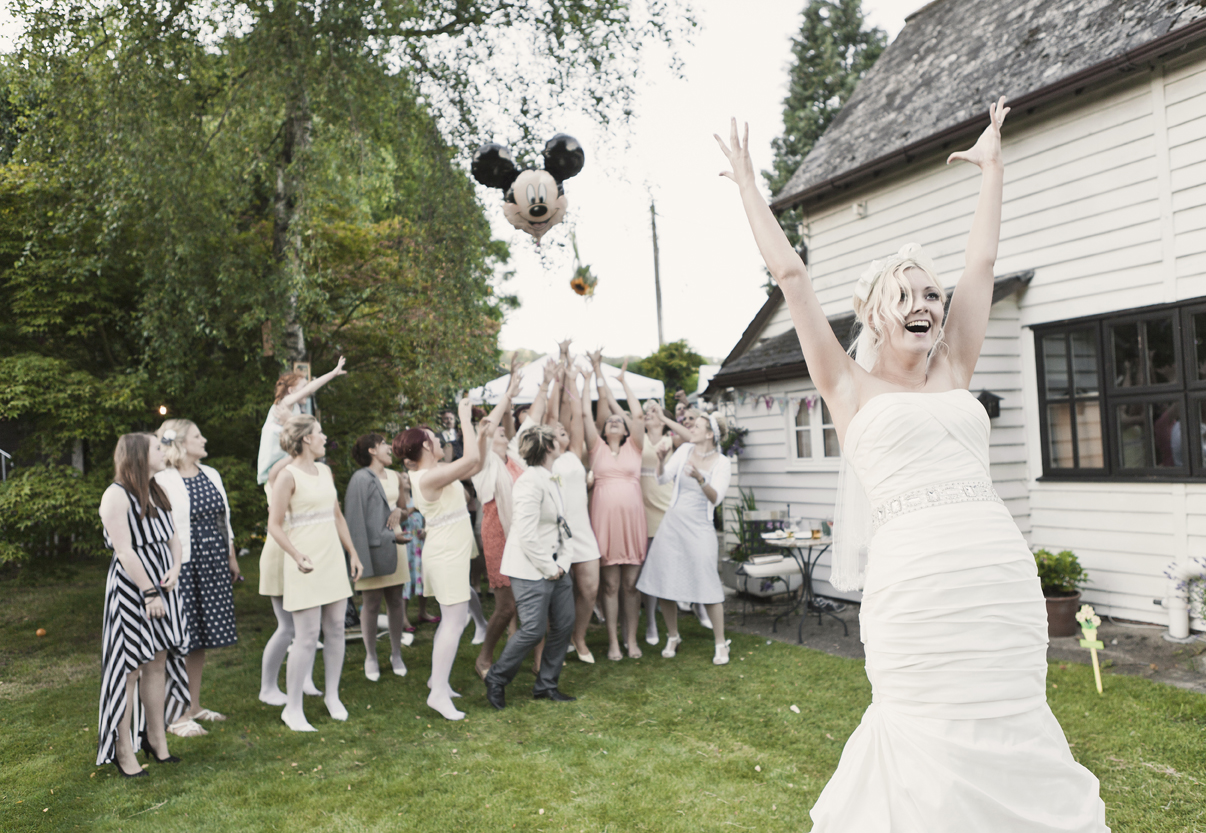 Chanelle And Terry-9637Blog