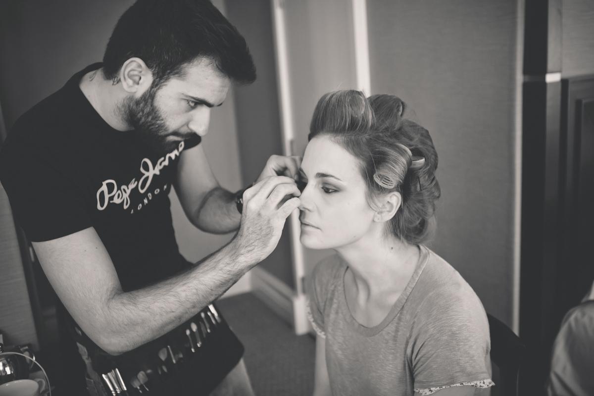 Lynda And Dylan-Blog 10