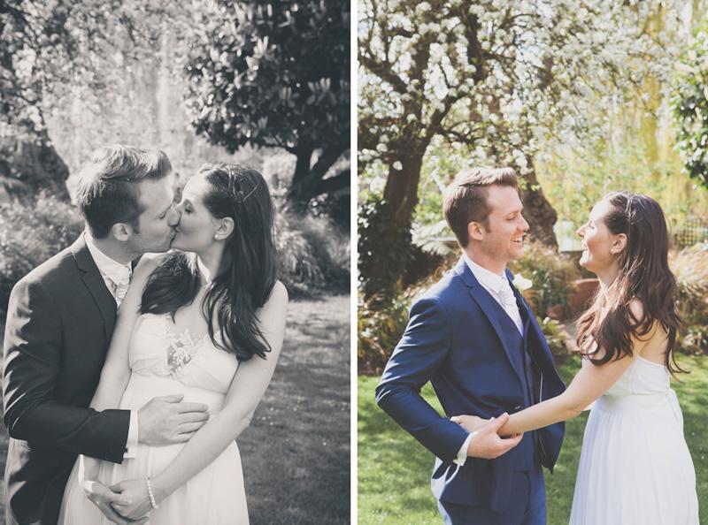 Debi and Ian wedding 10