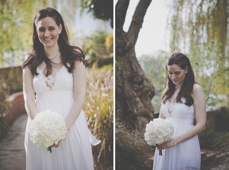 Debi and Ian wedding 14