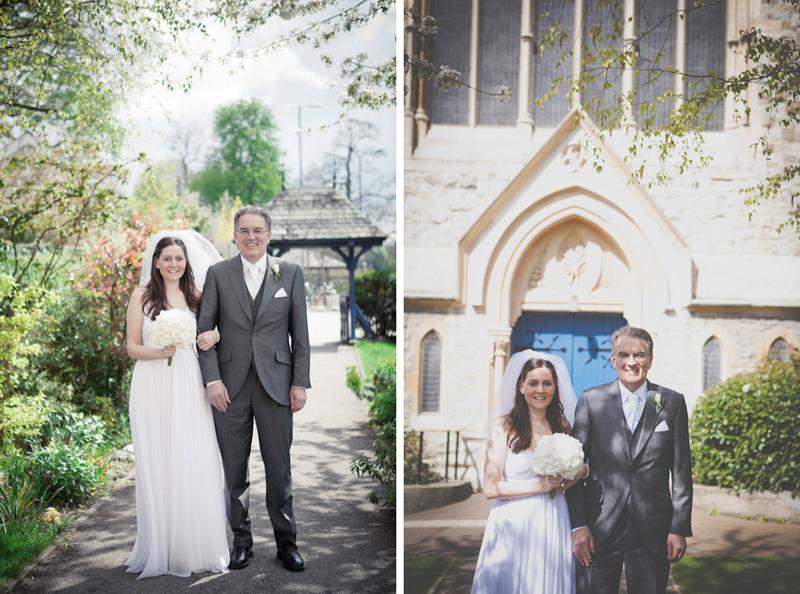 Debi and Ian wedding 5