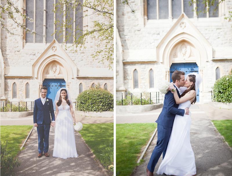 Debi and Ian wedding 7