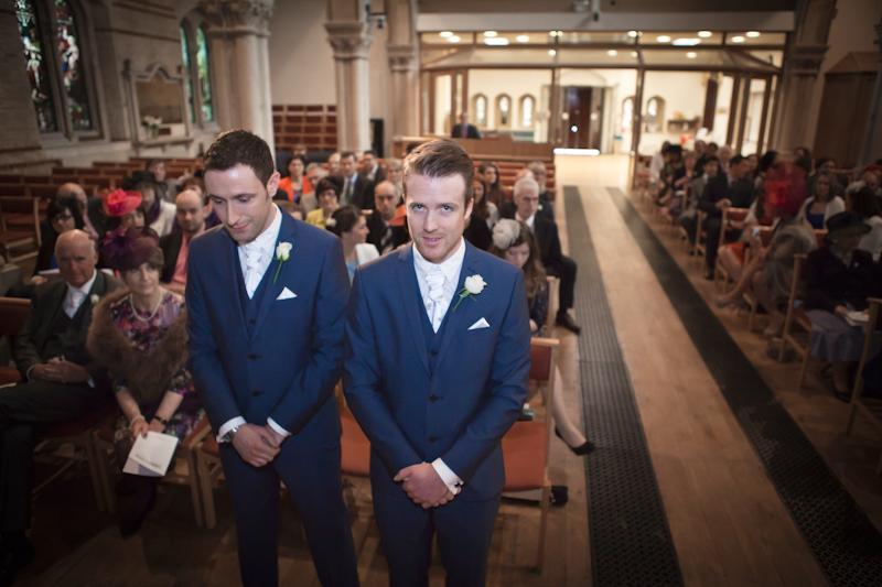Debi and Ians wedding-3101