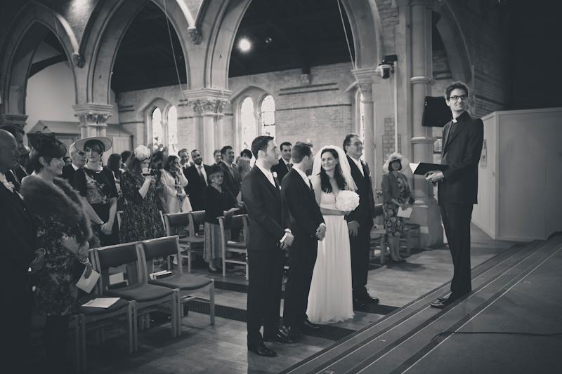 Debi and Ians wedding-3114