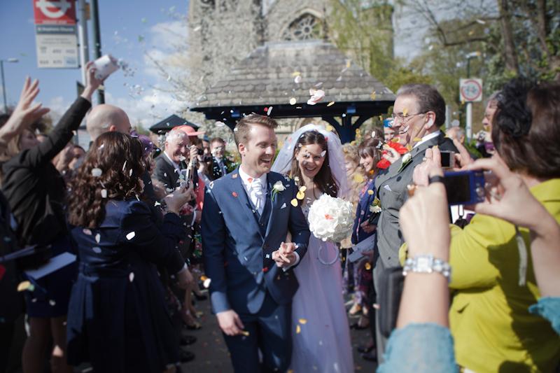 Debi and Ians wedding-3260