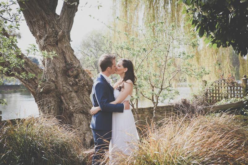 Debi and Ians wedding-3413